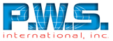 P.W.S. International, Inc.